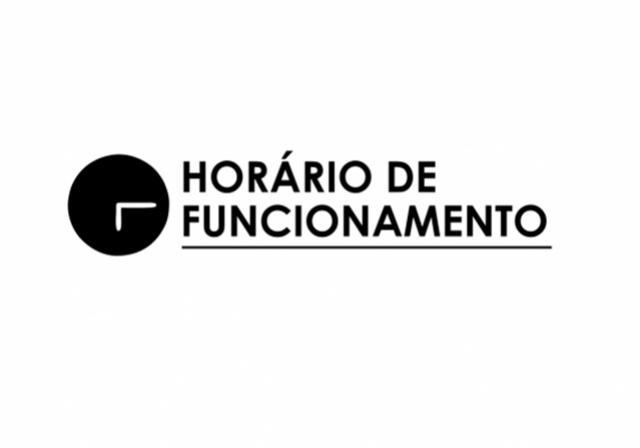 Farmácia Básica da UBS da Vila Guaíra com funcionamento em horário diferenciado