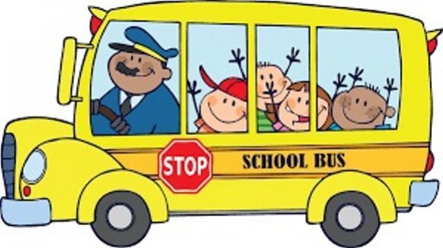 Após polêmica, projeto que regulamenta transporte escolar não é votado
