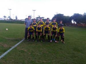 Definidos os semifinalistas da Copa Kalango/Arena Sports