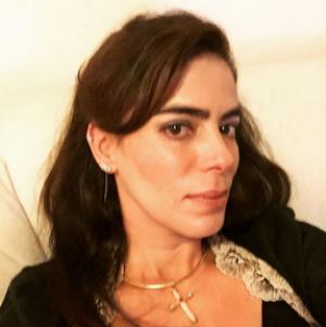 Morte de Heloísa Faissol: polícia diz que não há indícios de homicídio