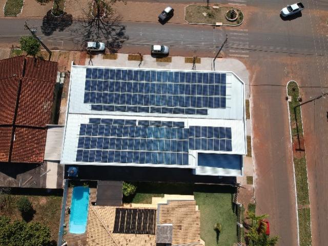 Engenharia tem papel fundamental no desenvolvimento sustentável das cidades