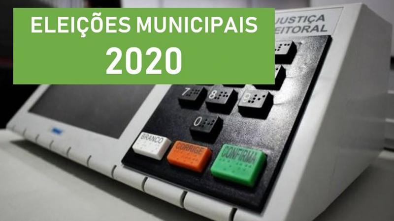 ELEIÇÕES MUNICIPAIS: Três novos pré-candidatos a prefeito de Goioerê surgem nesta quinta-feira, 04