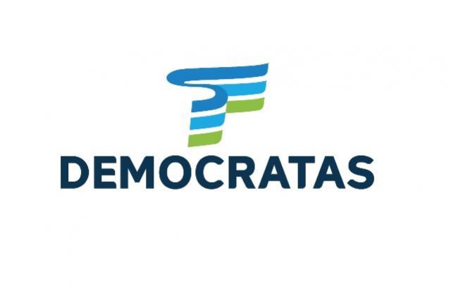 Presidente do DEM convoca seus convencionais para participarem da Convenção Municipal em Goioerê