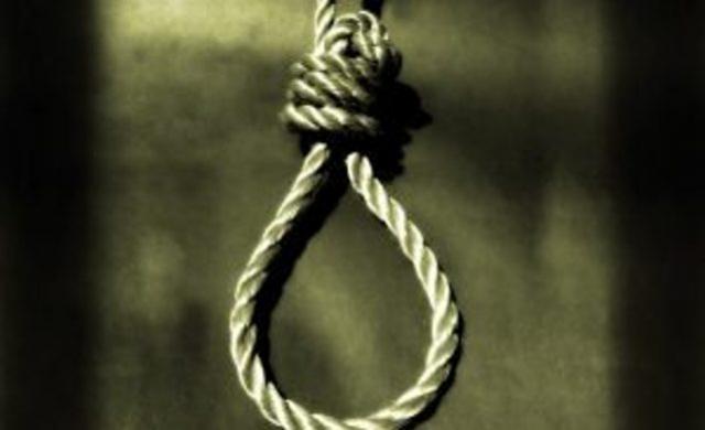 Editorial: O suicídio e a ética jornalística