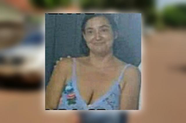 Homem é preso e confessa que matou e jogou corpo da ex-mulher no rio
