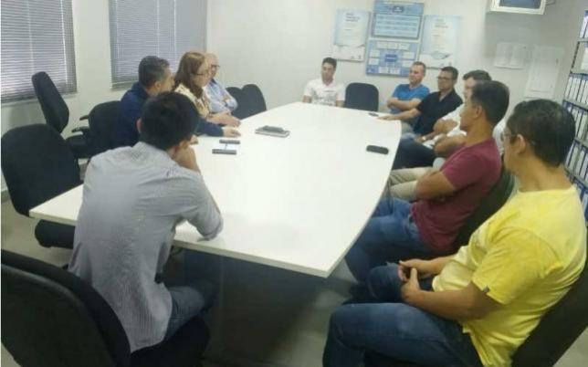 Sanepar: moradores pedem explicações sobre constante falta d'água em Goioerê