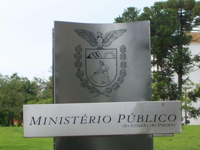 MP de Goioerê recomenda aos prefeitos a proibição de qualquer propaganda eleitoral em prédios, veículos e órgãos públicos