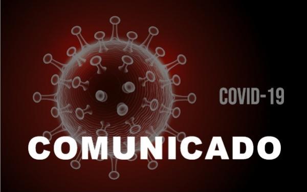 Goioerê zera casos positivos de Coronavírus