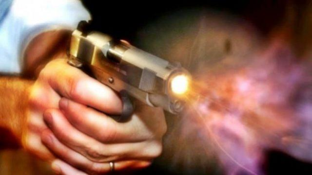 Polícia Militar é acionada para atender vítima de disparos com arma de fogo em Tapejara