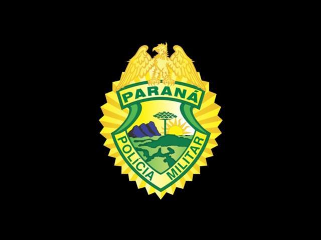 Dois corpos foram encontrados na zona rural da cidade de Tapejara