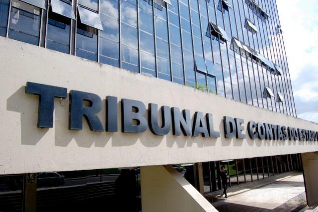 TCE quer ressarcimento de irregularidades da gestão do ex-prefeito Beto Costa