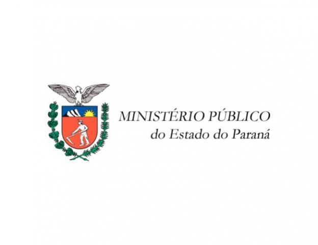 Ministério Público divulga edital para contratação de estagiários em Goioerê