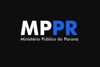 Justiça atende pedido do MPPR e determina bloqueio de bens de ex-governador