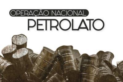 Ministério Público deflagra ação em 10 Estados contra comércio ilegal de lubrificante