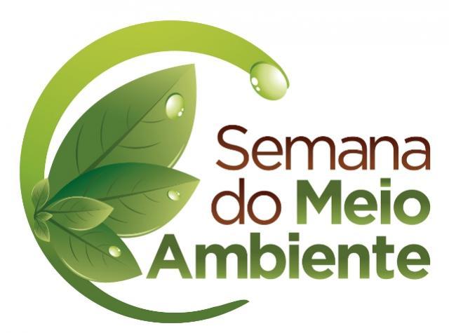 SEMANA DO MEIO AMBIENTE: Conheça o Parque Natural Antonio Sestak