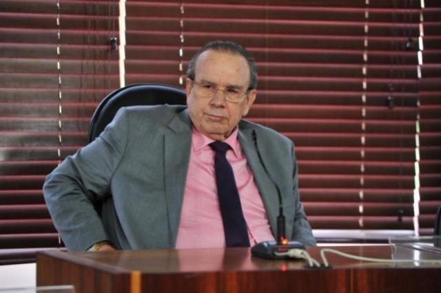 Deputado Jonas Guimarães destina emendas de R$ 525 mil para Goioerê