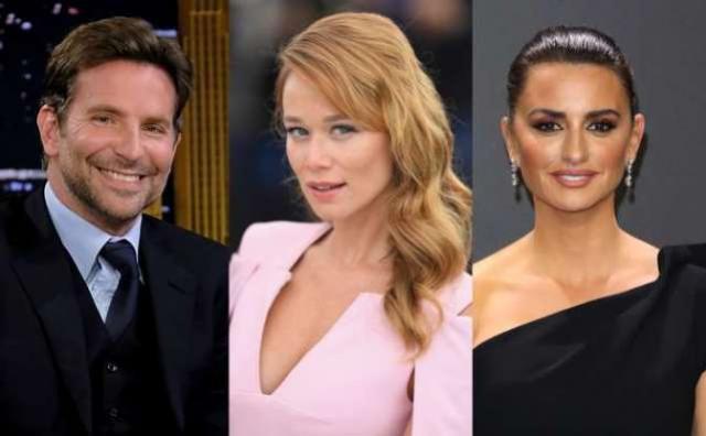 Intercâmbio: esses famosos estudaram no exterior