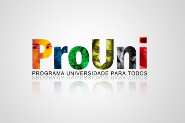 MEC abre consulta de bolsas do Prouni do primeiro semestre de 2021
