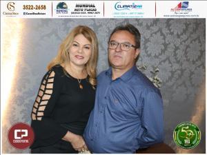 Autoseg Seguros recebeu Prêmio Acig - Melhores do Ano 2018
