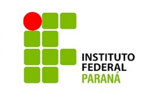 Inscrições para o Processo Seletivo do IFPR 2019 vão até 27/08