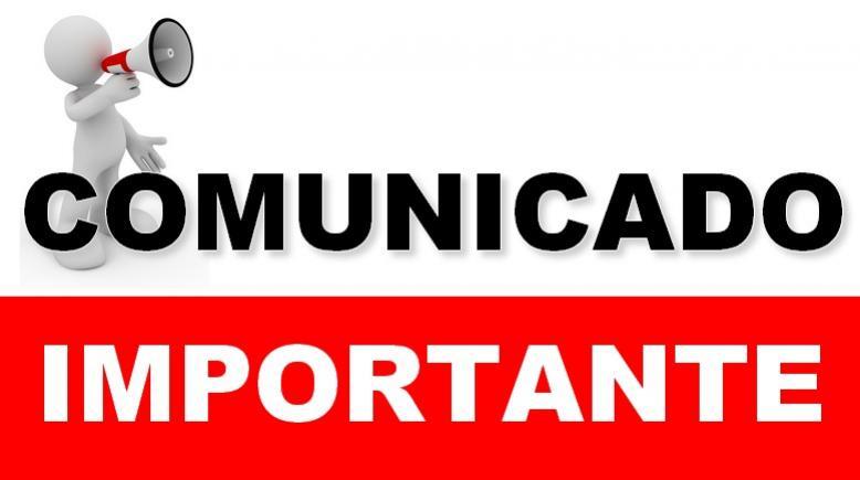 Prefeitura Municipal de Goioerê esta emitindo Álvara Provisório
