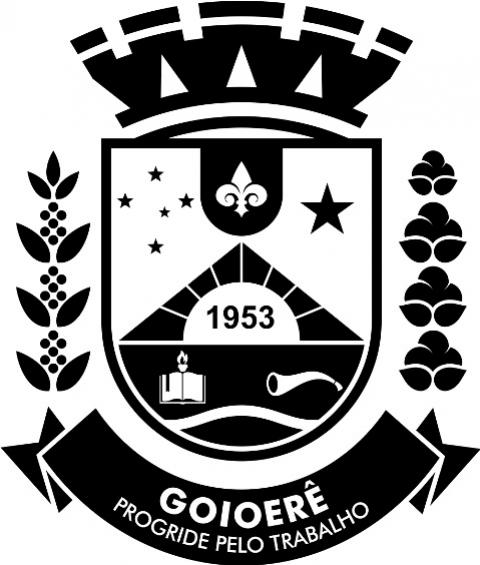 Decreto Municipal institui que não haverá expediente nas repartições públicas dias 12 e 13 de fevereiro de carnaval