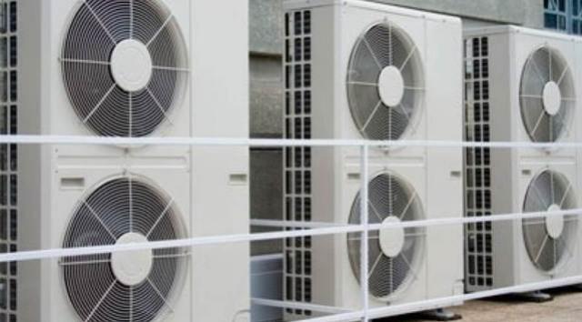 Em tempos de pandemia, Crea-PR ressalta a importância da correta manutenção de sistemas de climatização