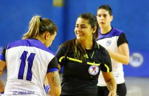 Debate evidencia dificuldades e conquistas de mulheres no esporte