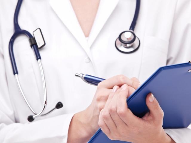 Inscrições para Residência Médica na Uopeccan em Cascavel estão abertas