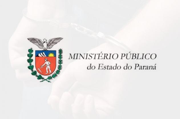 Presidente da Câmara Municipal de Quarto Centenário é preso em flagrante em operação do MPPR