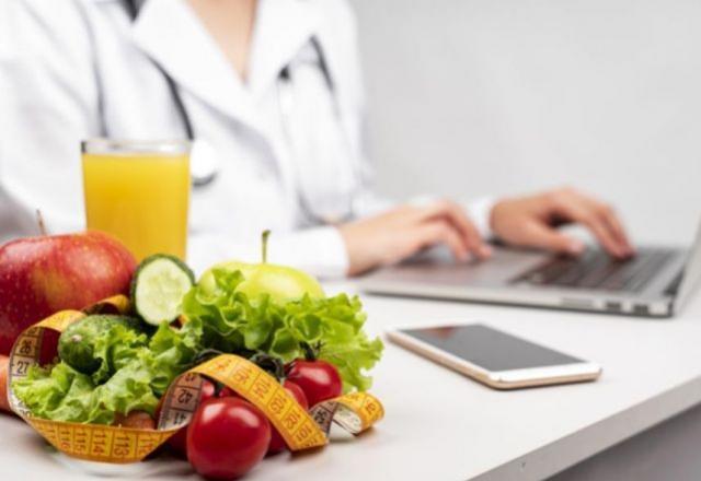 Prefeitura de Goioerê abre processo seletivo para contratação de nutricionista