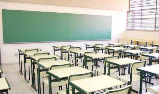 Saiba quais Escolas de Goioerê vão retornar em formato Híbrido na próxima terça-feira, 15