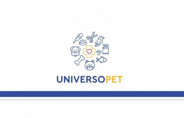 Universo Pet - Inaugura neste sábado, 14 - a mais nova loja para seu animal de estimação
