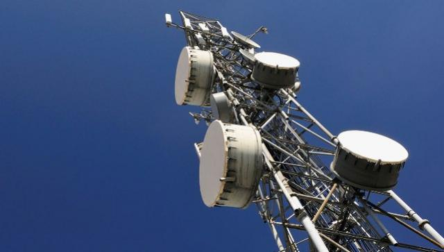 Anatel retira barreiras para uso de frequências em áreas remotas e reduz taxas para Rádio do Cidadão