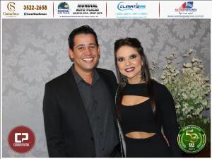 Zacarias Veículos conquista Prêmio Acig Melhores do Ano 2018
