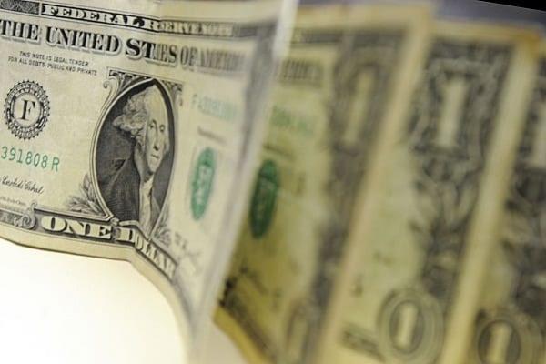 Mulher recebe R$ 6,8 milhões em sua conta, não devolve e é presa, nos EUA