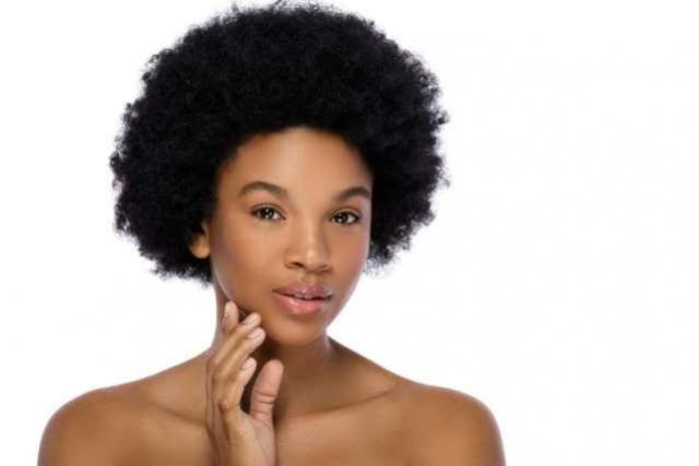 Mitos sobre a pele negra