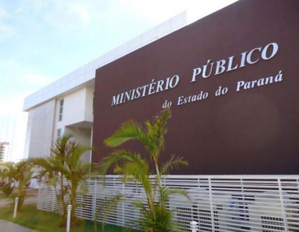Ministério Público de Goioerê recomenda que hospitais da região cumpram orientação da 11º regional de Saúde