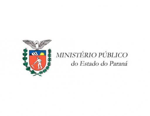 Empresário e servidora estadual são denunciados pelo Ministério Público do Paraná