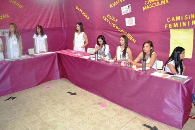 O XXIV MAC-CEDUC será realizado dia 20 e 21 de setembro no Colégio Duque de Caxias