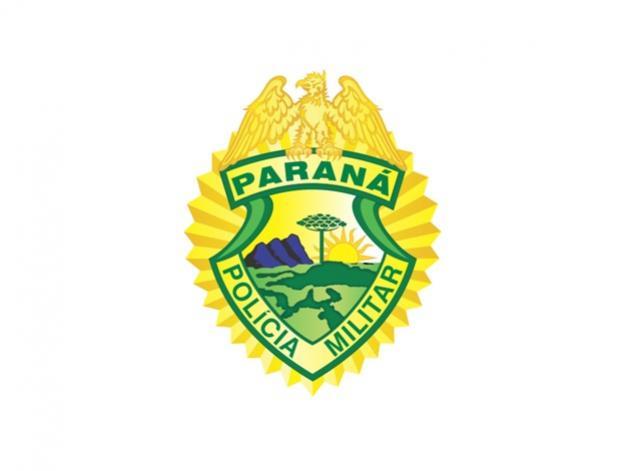 Residência em Goioerê foi alvo de furto, Polícia Militar foi acionada
