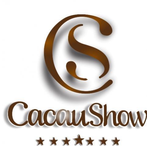 Gostinho de natal sugestões da CACAU SHOW para acertar no presente de fim de ano