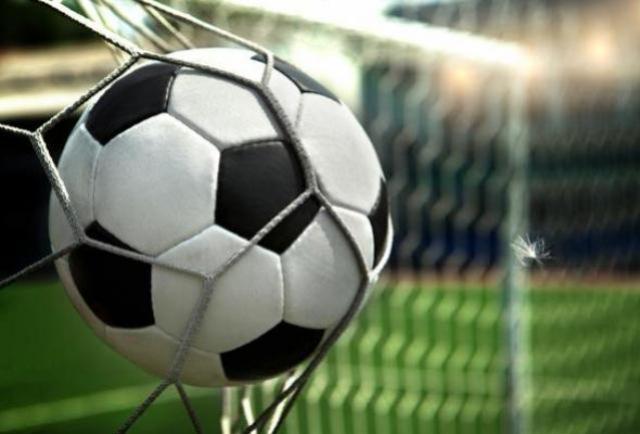 Inscrições abertas para o torneio de futebol suíço da Agodef