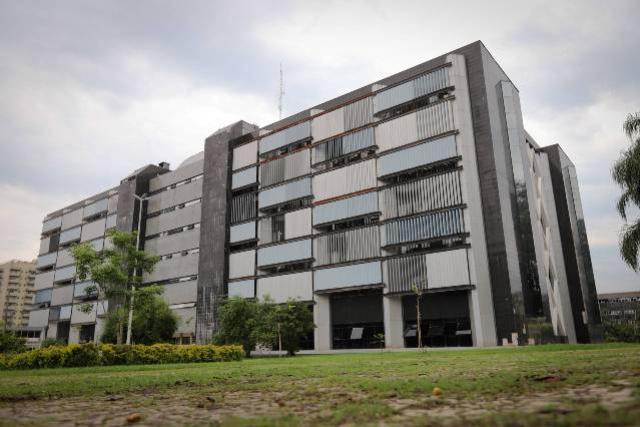 Estado repassa R$ 8,5 milhões aos municípios para crianças que perderam familiares de Covid-19