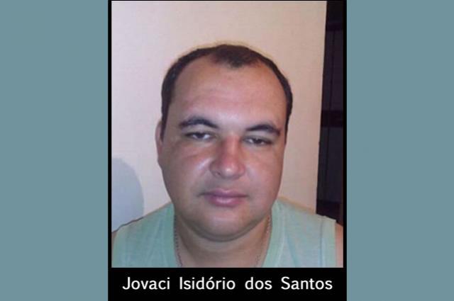 Morador de Bragapolis foi atropelado na BR-272,  motorista fugiu sem prestar socorro