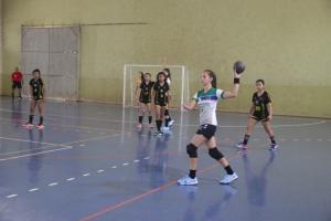 Santo Antônio do Sudoeste dá exemplo de inclusão no esporte