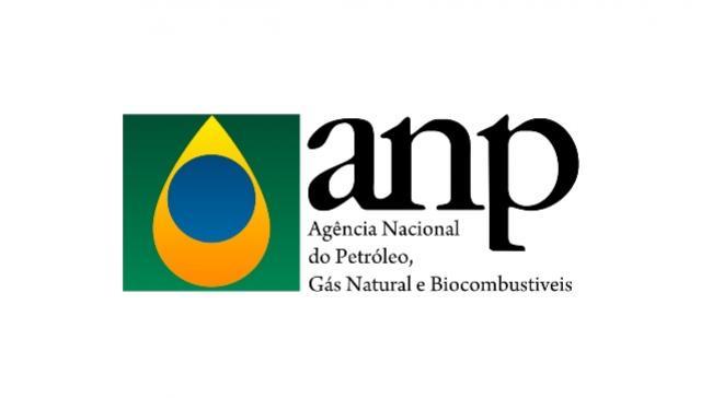 ANP publica cronograma atualizado do 75º Leilão de Biodiesel