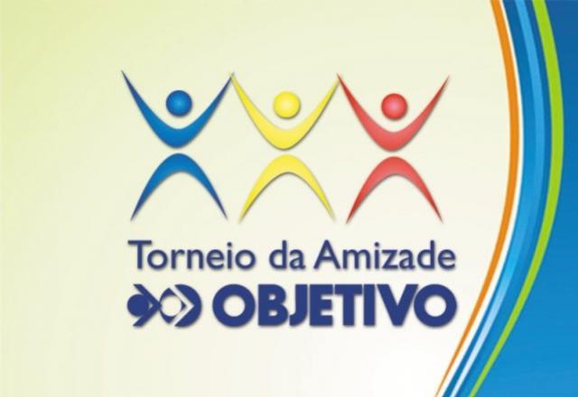 Torneio da Amizade foi encerrado nesta quinta-feira, 14 em Goioerê