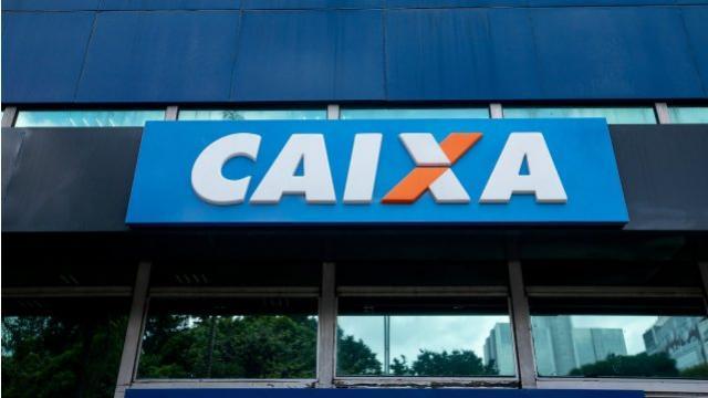 CAIXA inicia os créditos da segunda parcela do Auxílio Emergencial nesta segunda-feira, 18