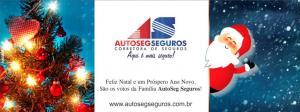 Gideões Campo 350 apresentam trabalho e entregam novo testamento aos vereadores de Goioerê